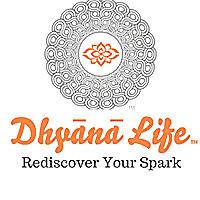 Dhyãnã Blog Dhyana Yoga & Wellness
