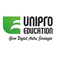 Unipro Education | Making Education Marketing Digital