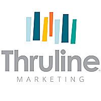 Thruline Marketing Blog | Education Marketing Insights