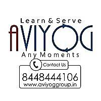 Avigo Group - Yoga Expert Guide