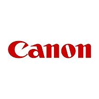 Canon Australia   Youtube