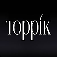 Hair Toppiks » Women