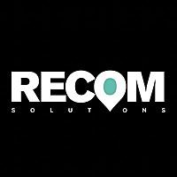 Recom Solutions