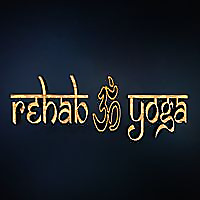 Rehab Yoga A holistic Approach to Yoga Asanas