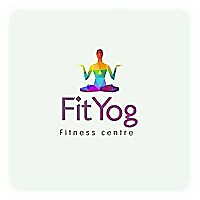 FitYog Blog