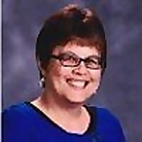 Mrs. Acuna's Blog