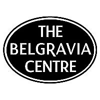 Belgravia Centre » Female Hair Loss