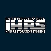 IHRS - International Hair Restoration systems
