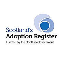 Scotland's Adoption Register
