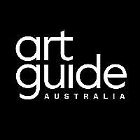 Art Guide Australia