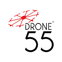 Drone55 | Aerial photography firm