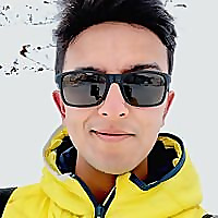 Himanshu Khagta   Documentary and Travel Photographer