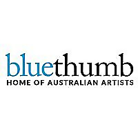 Bluethumb Online Art Gallery Blog