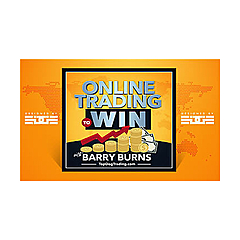 Online Trading to Win