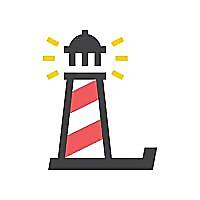 Erika's Lighthouse Blog