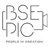 BSEPIC Blog   Latest Photography Trends