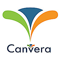 Canvera Blog   High Quality Online Photo Printing