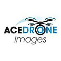 Ace Drone Images | We've got Altitude! | Drone Aerial Photography and Filming
