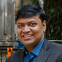 The Indian Vagabond   Subhadip Mukherjee