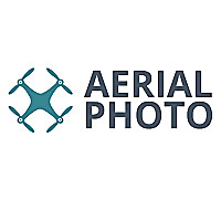 Aerial Photo   Aerial Photography In India