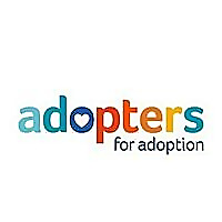 Adopters for Adoption