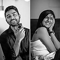Sam & Ekta   Real Weddings Blog