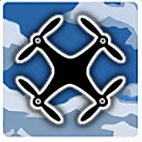 Prop 4 Drones & Aerial Imaging