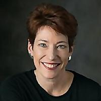 Freelance Medical Writing Services by Debra Gordon