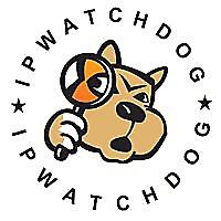 IPWatchdog » Pharmaceutical