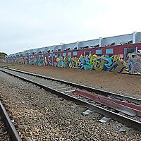 AustralianGraffiti
