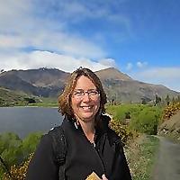 Mediwrite - Ruth Hadfield, PhD - freelance medical writer & editor