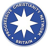 PCN Britain Blog