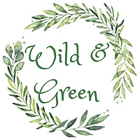 Wild and Green