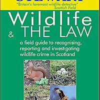 Wildlife Detective | The blog of Alan Stewart