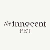The Innocent Pet | The Innocent Pack Blog