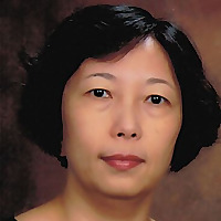 Jun Yan Medical Writing
