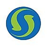 Sciformix Medical Communications Blog