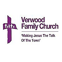 Verwood Family Church Church Blog
