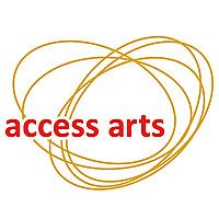 Access Arts Blog