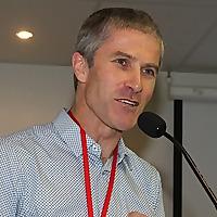 Dr Justin Coleman | Medical writer, editor, blogger