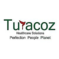 Turacoz Healthcare Solutions Medical Writing
