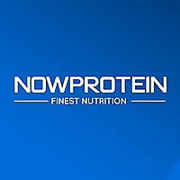 NowProtein | Fitness & Training Guides