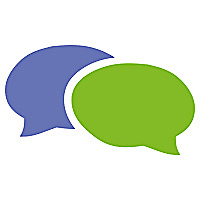Biblical Counselling UK Blog