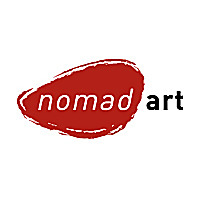Nomad Art