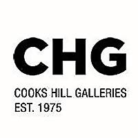 Cooks Hill Galleries - Blog