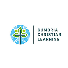 Cumbria Christian Learning Blog