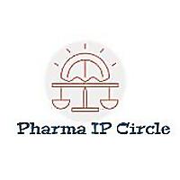 Pharma IP Circle