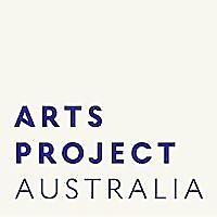 Arts Project Australia   Online Art Gallery