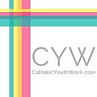CatholicYouthWork.com