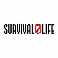 Survival Life » Survival Gear